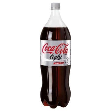 coca-cola-light-1-25l